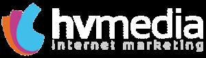 HV Media