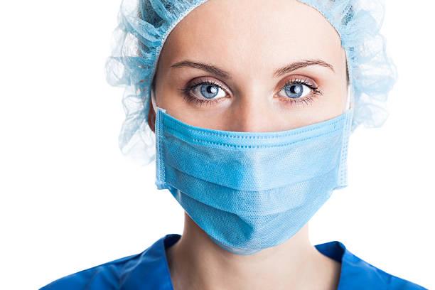 ademhalingsbeschermingen