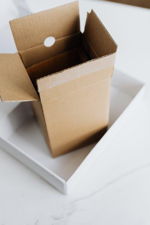 kartonnen verpakkingen kopen